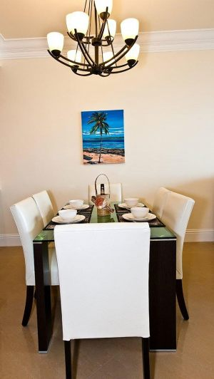 1375-chateau-dining-scaled