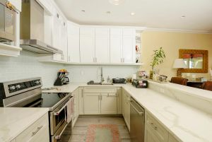 1398-kitchen2