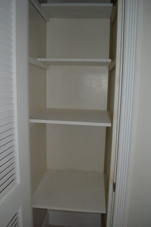 680-Manor-of-Love-storage-1-scaled